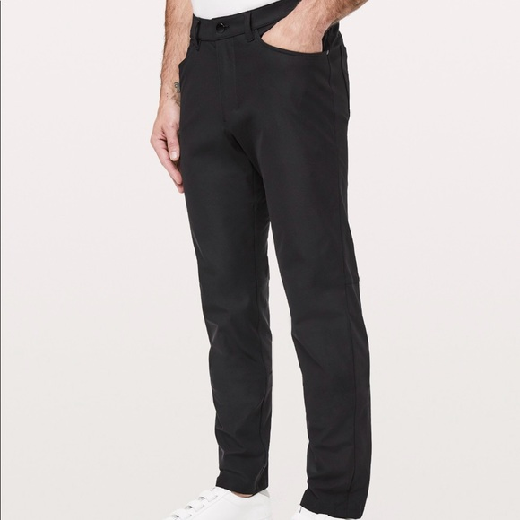 d40c502d6 lululemon athletica Other - ABC Pant Classic TALL